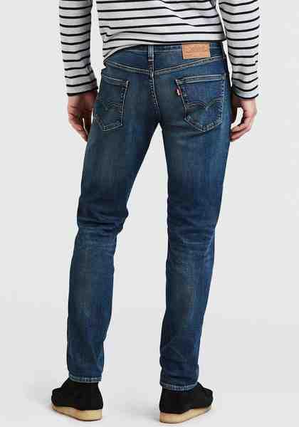 Levi's® Stretch-Jeans »511™«