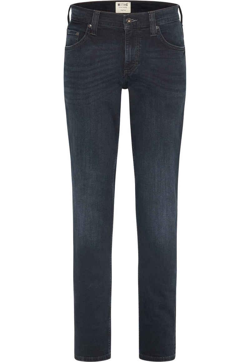 MUSTANG Bequeme Jeans »Big Sur« Jeans Hose