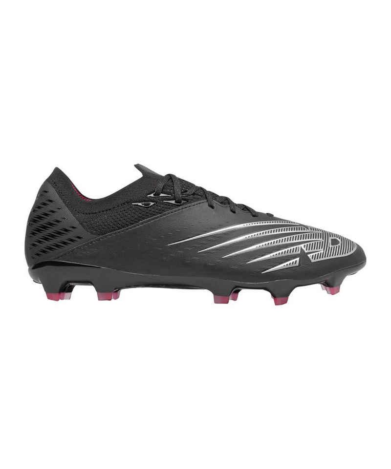 New Balance »Furon V6 Pro Leather FG« Fußballschuh