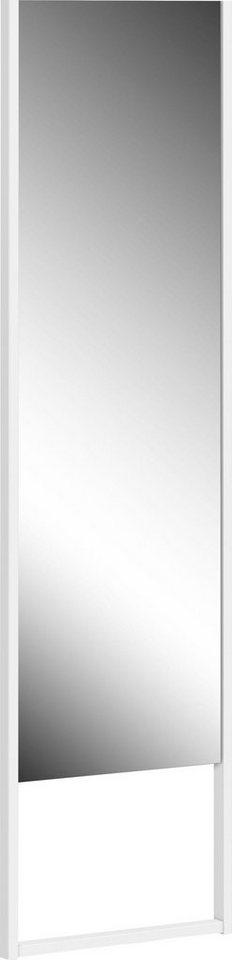 SCHÖNER WOHNEN-Kollektion Spiegel »Monteo« kaufen | OTTO