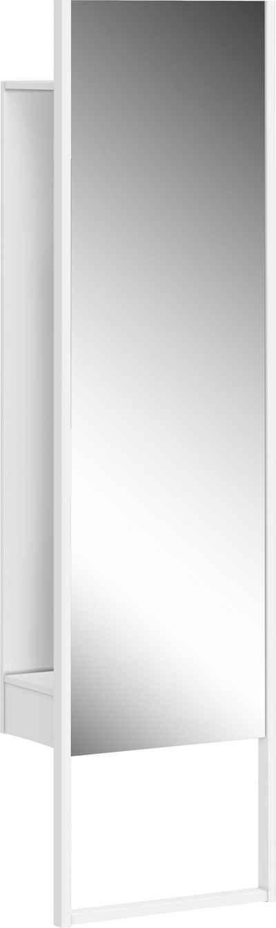 Günstige Garderobenpaneele » Reduziert im SALE | OTTO