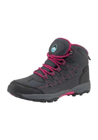 POLARINO Sportiniai batai »Hike Ringo«
