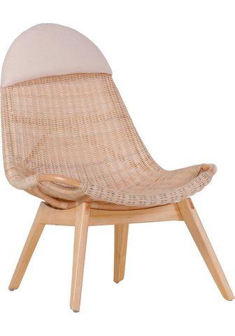GUTMANN FACTORY Pinta kėdė