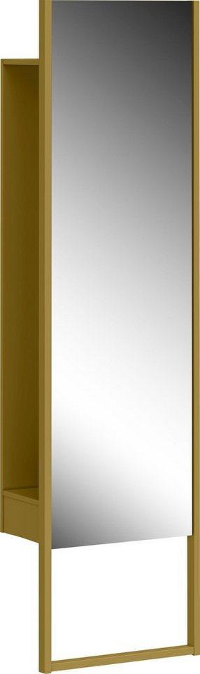 Schöner Wohnen Garderobe »Monteo« online kaufen | OTTO
