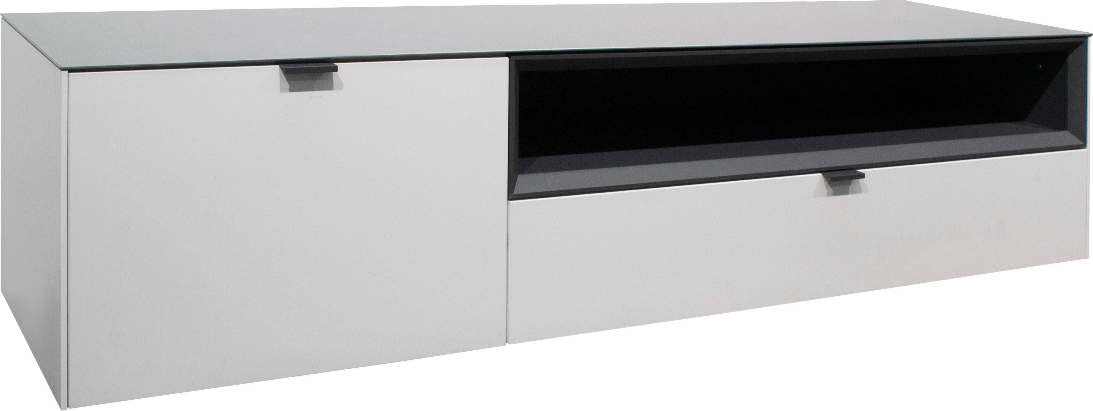 Lowboard »Micelli«, Breite 177 cm
