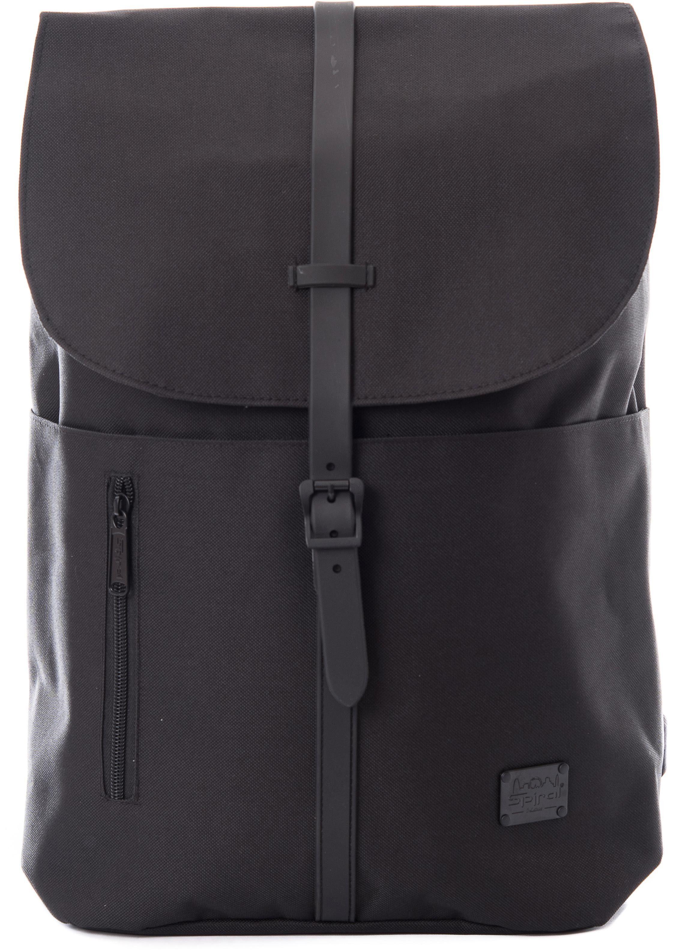 Spiral® Rucksack mit Laptopfach, »Tribeca«