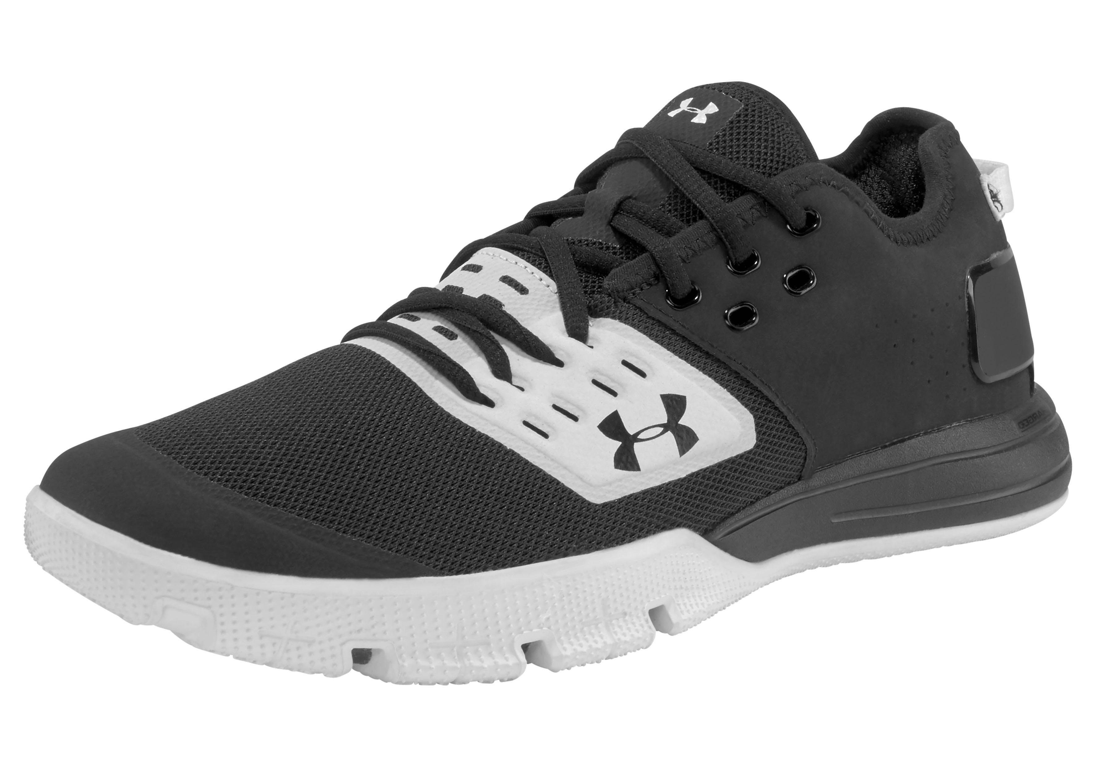 Under Armour® »Charged Ultimate 3« Trainingsschuh | OTTO