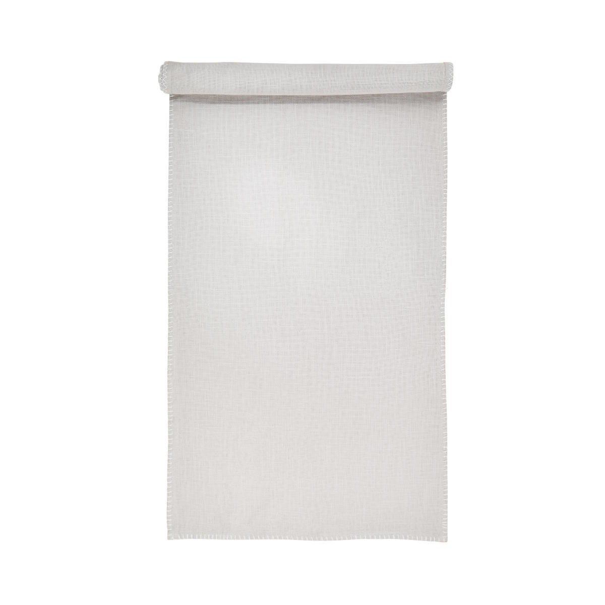BUTLERS FINCA »Tischläufer 50x160 cm«