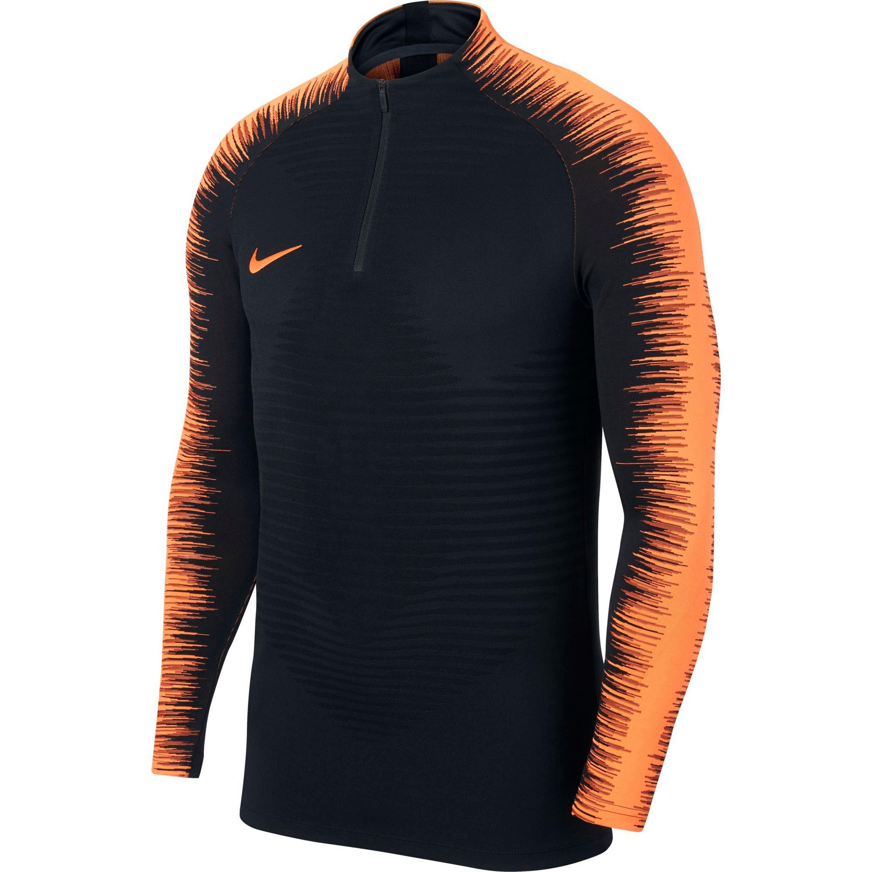 Nike Funktionsshirt »Aeroswift Strike«