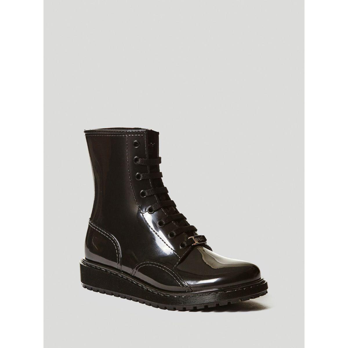 Guess Stiefel online kaufen  schwarz