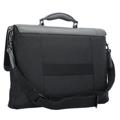 P16 Piquadro 41 Laptoptasche Laptopfach Cm Pvwxzqnd