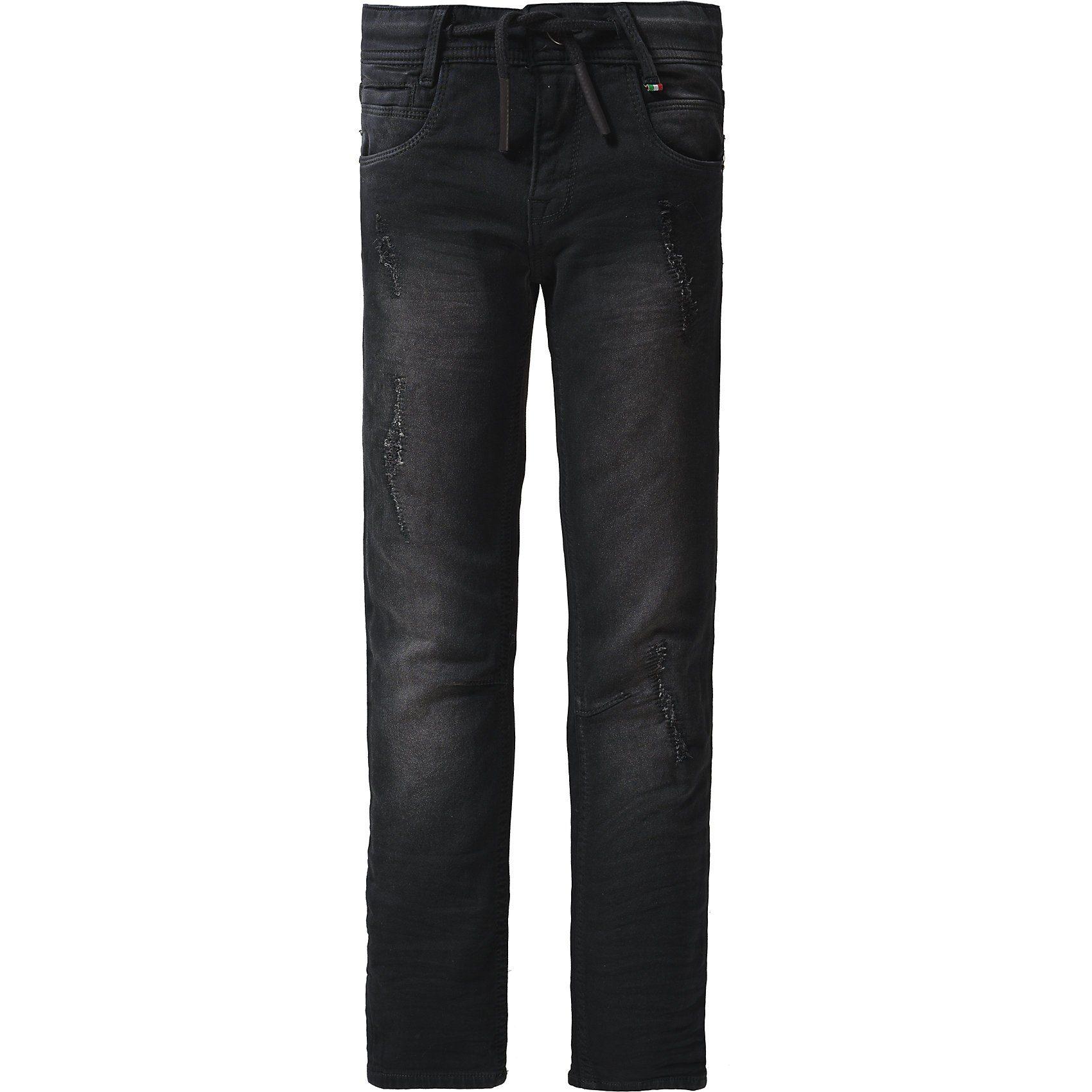 Vingino Jeans DERK für Jungen