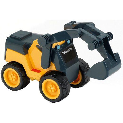 Klein Outdoor-Spielzeug »Klein Volvo Löffelbagger«