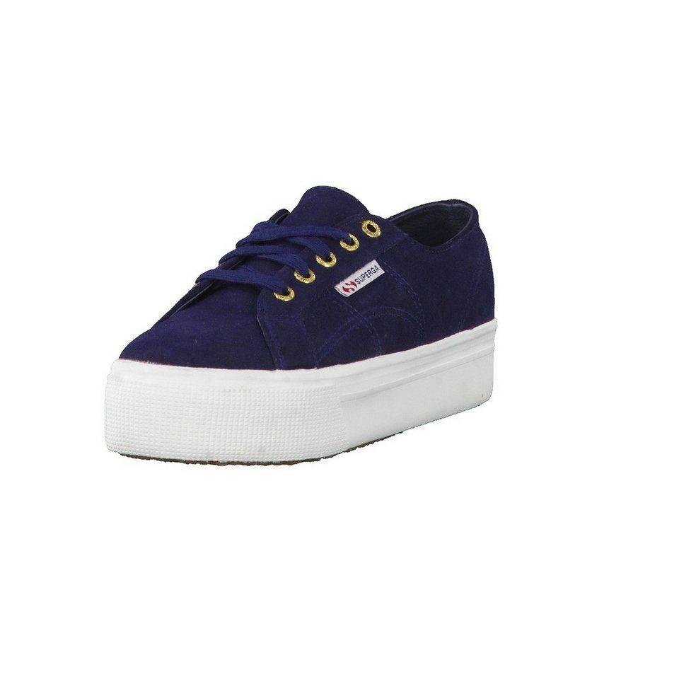 9dbf0905b8b3a2 Superga »2790 SUEW S003LM0-A09« Sneaker kaufen