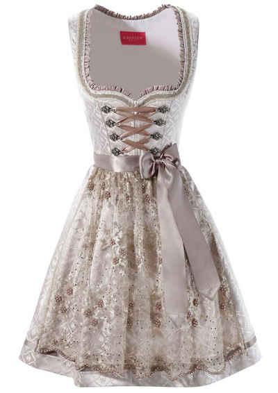 Silbernes Silbernes Kleid kaufenOTTO Kleid online online hrsxCoQtdB