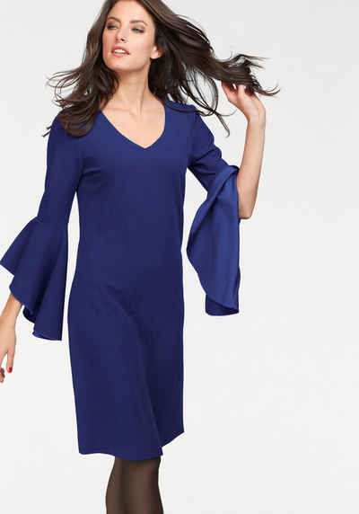 Partykleid in blau online kaufen | OTTO