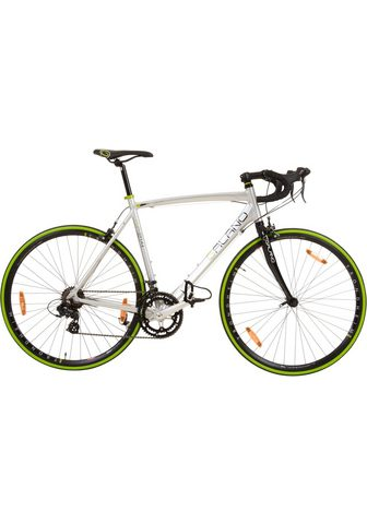 Велосипед гоночный »Vuelta Sti&l...