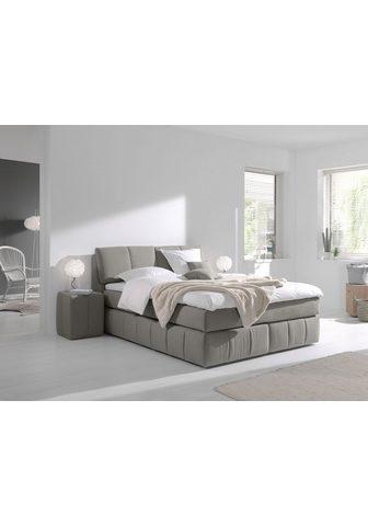 Кровать »Flora«