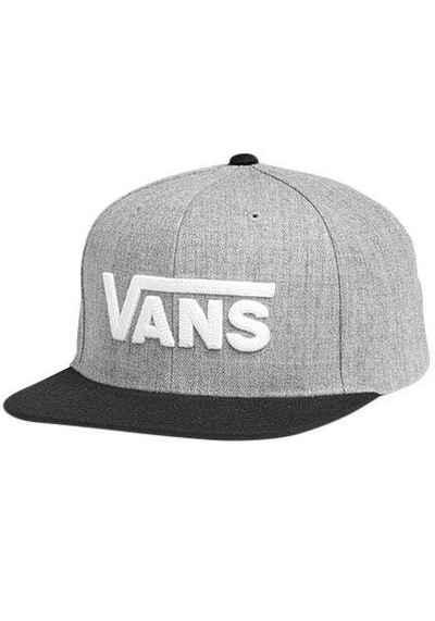 Vans Damen Caps online kaufen   OTTO 845e4ad05f