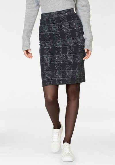 361cb4422a09 Elegante Röcke für Damen kaufen, Abendmode Shop   OTTO