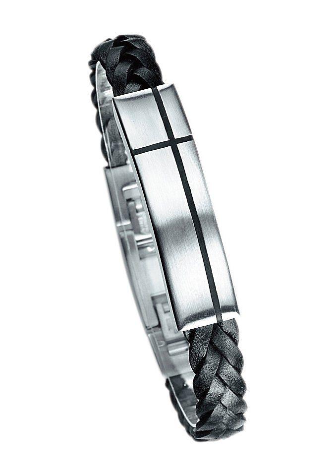 Armband, s.Oliver, »9077717«.