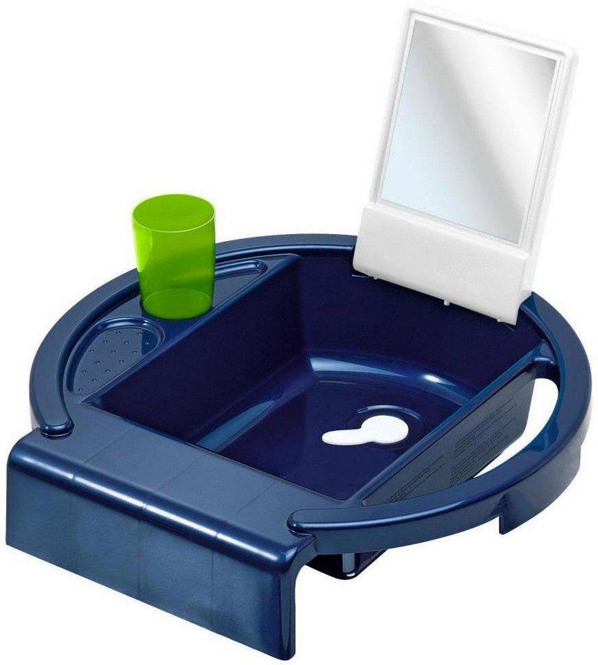 Rotho Baby Kinderwaschbecken, »Kiddy Wash«