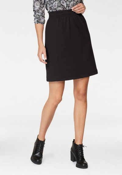 02f0cc59807cd9 Karorock kaufen, Karoröcke für Damen online | OTTO