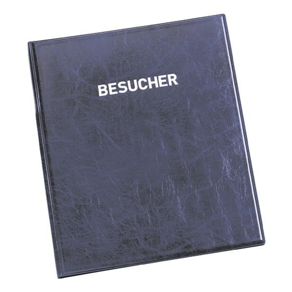DURABLE Besucherbuch