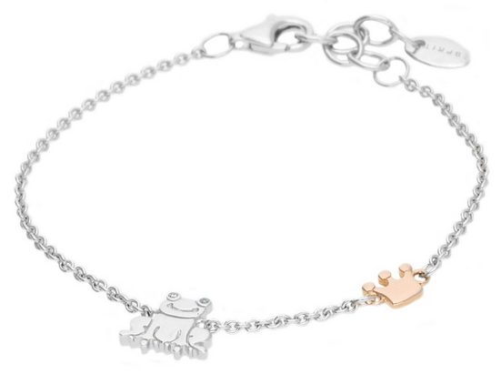 Esprit Armband »ESBR91825D135«