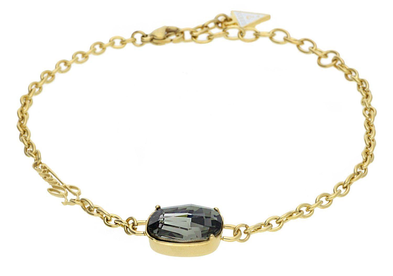 Guess Armband »UBB21704«