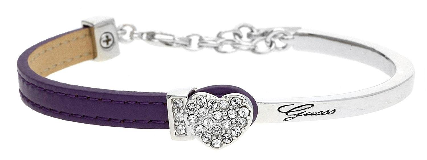 Guess Armband »Chic UBS91309«