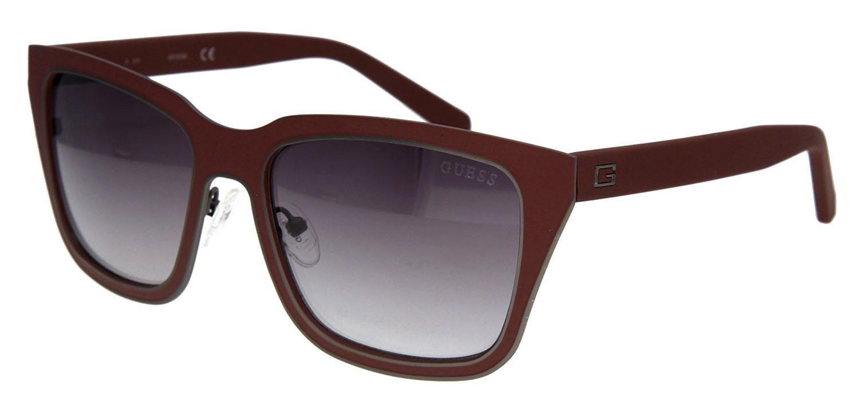Guess Sonnenbrille »GU6850-70B«