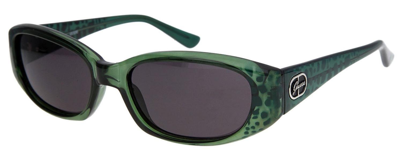 Guess Sonnenbrille »GU7219-GRN-3«