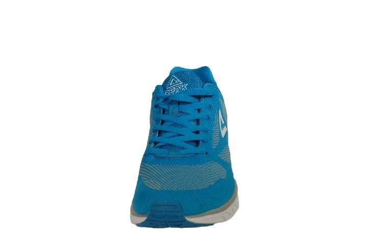 PEAK Freizeitschuh H2 Rider II Blue online kaufen  Sports Blue II cdae9e