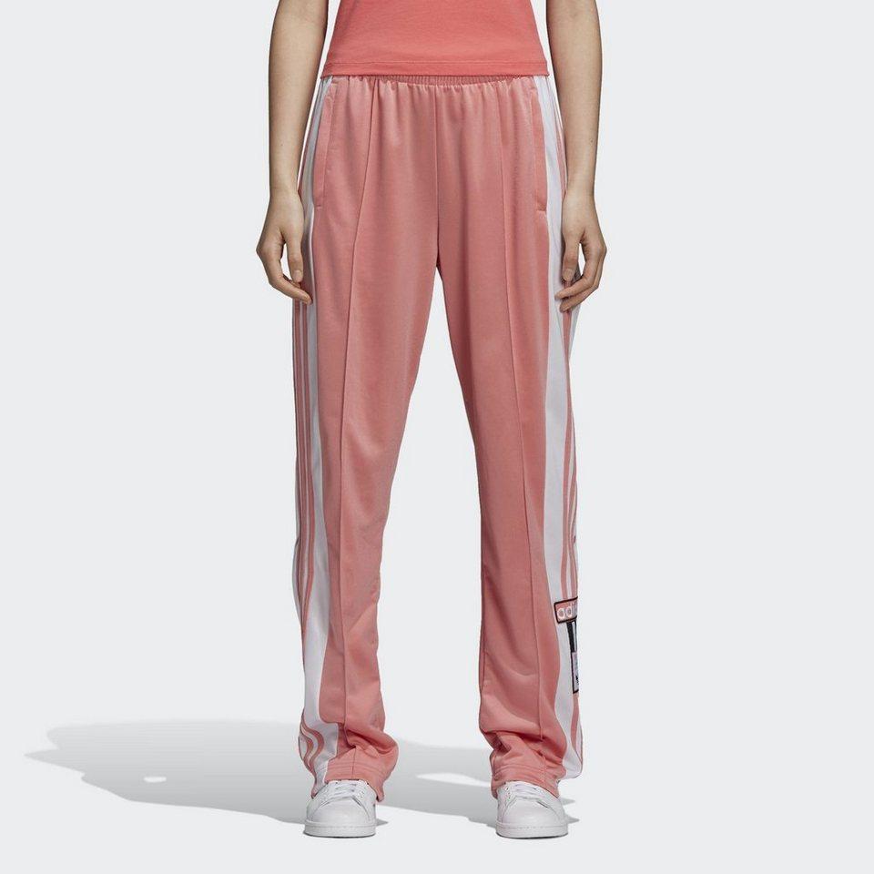 4a26d61a80a869 adidas Originals Sporthose »Adibreak Hose« kaufen