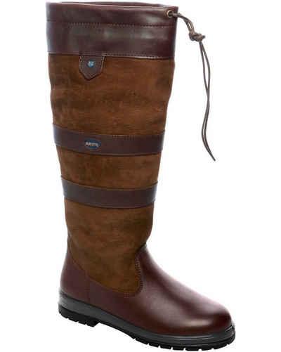 Dubarry »Stiefel Galway ExtraFit™« Stiefel