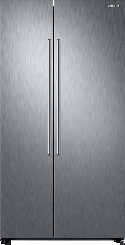 Samsung Side-by-Side RS8000 RS6KN8100S9/EG, 178 cm hoch, 91,2 cm breit