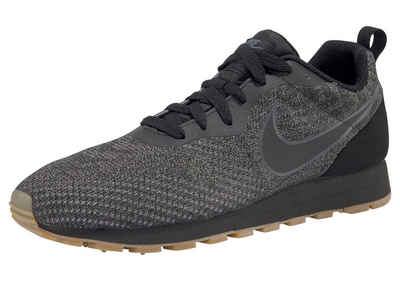 c0cc682e3dbd Nike Sportswear »Wmns MD Runner 2 Mid Engineered Mesh« Sneaker