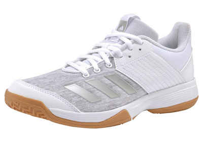 6191178c2eb11e adidas Performance »Ligra 6 Youth« Trainingsschuh