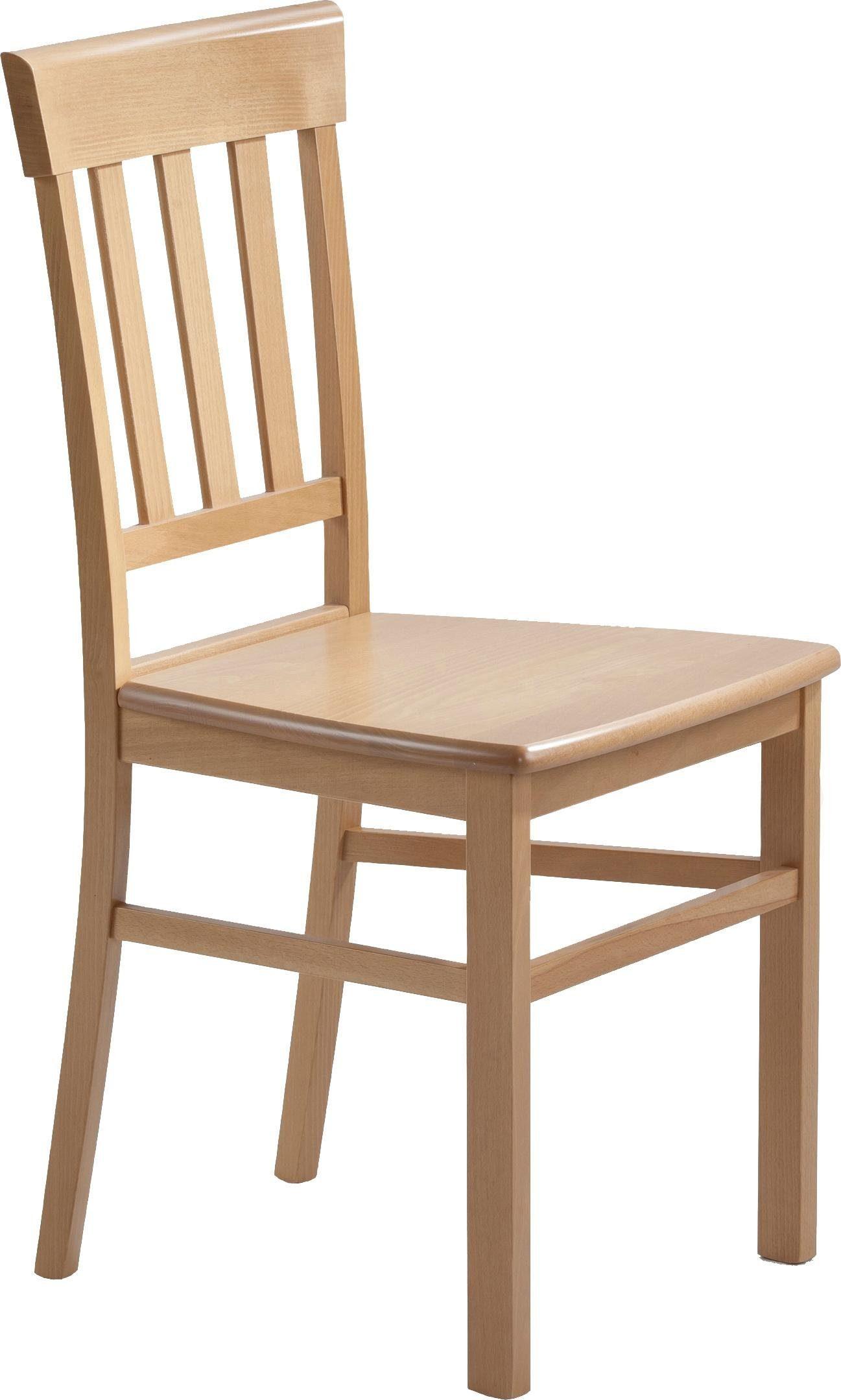 SCHÖSSWENDER Stuhl »Julia«
