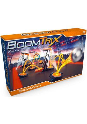 """GOLIATH ® трек """"Boom Trix Showdown?&q..."""