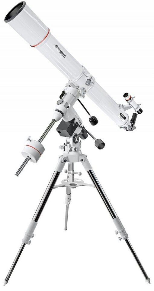 bresser teleskop messier ar 90l 1200 exos 2 eq5 otto. Black Bedroom Furniture Sets. Home Design Ideas