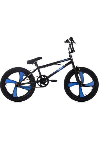 Велосипед »Daemon« 1 Gang