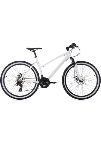 KS CYCLING Kalnų dviratis »Larrikin« 21 Gang Shim...