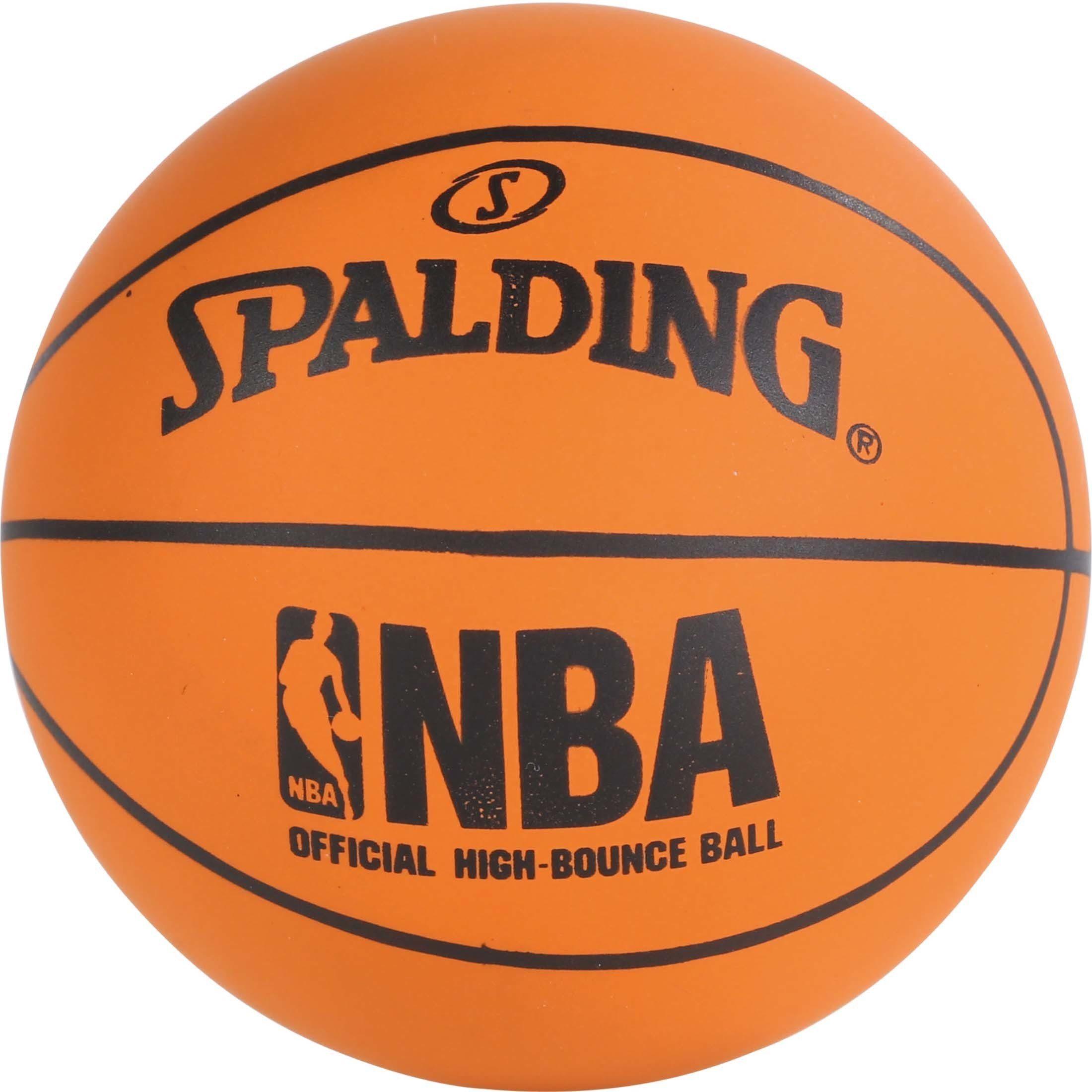 Spalding NBA Spaldeens Gameball