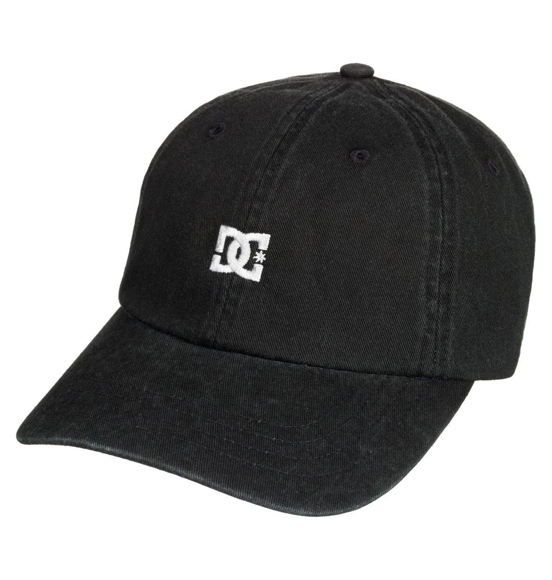 DC Shoes Trucker Cap »Uncle Fred«