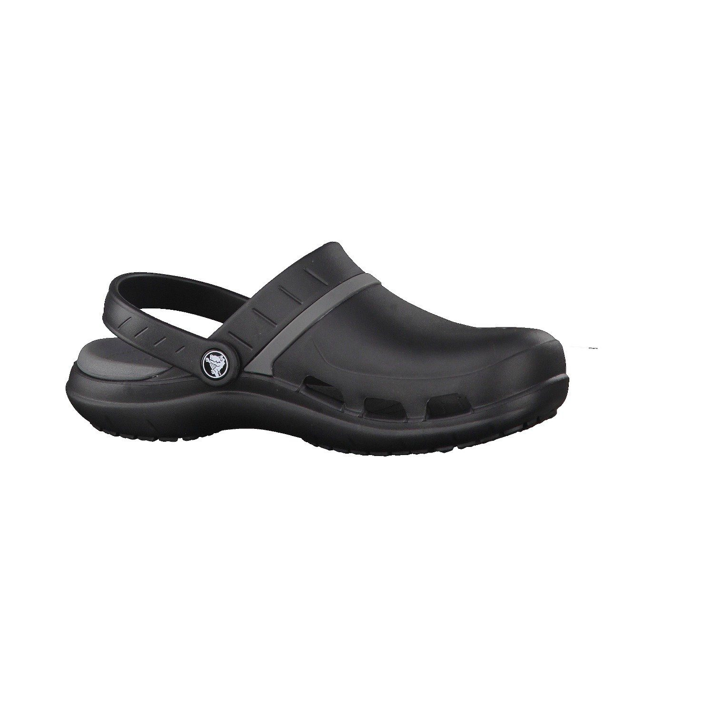 Crocs Pantolette online kaufen  black