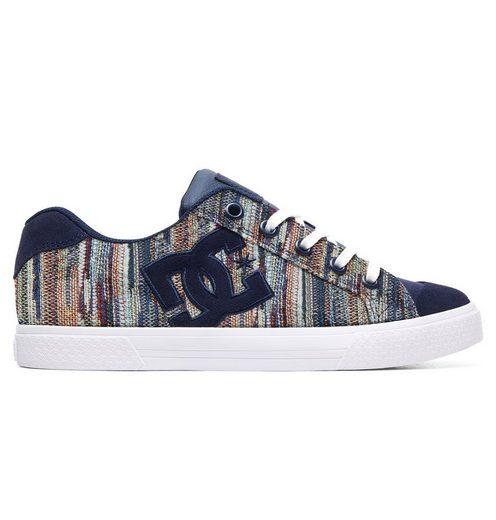 DC Shoes »Chelsea TX« Sneaker