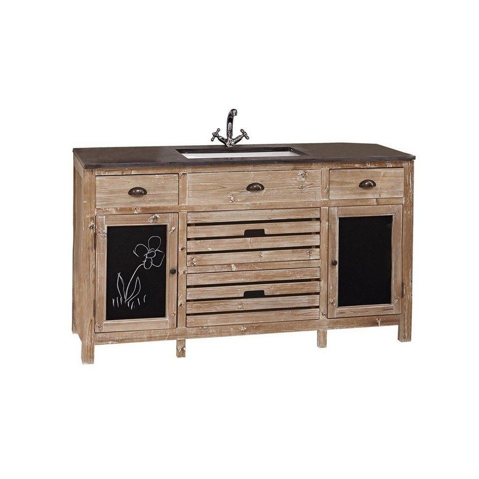 loberon sp lenschrank rawlings online kaufen otto. Black Bedroom Furniture Sets. Home Design Ideas