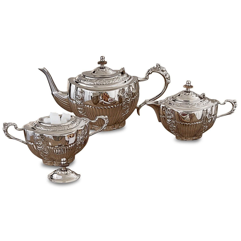 Loberon Tee-Set »Ingliston«
